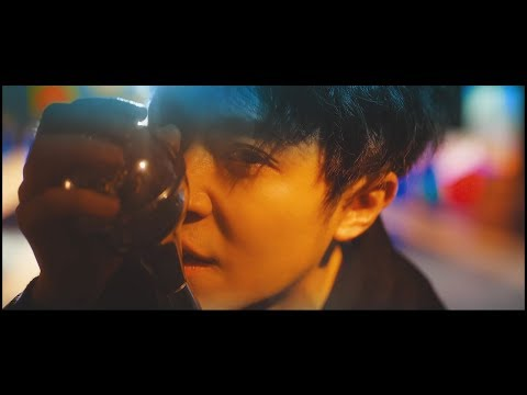 吳青峰〈Everybody Woohoo (feat. 9m88)〉Official MV