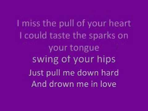 Come on Get Higher- Matt Nathanson [[Lyrics]]