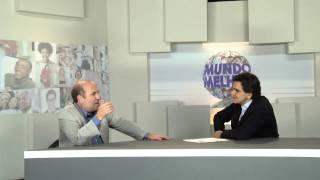 Alimentação e obesidade, com Dr. Daniel Magnoni