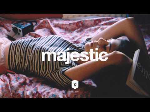 Mura Masa - I'll Be Alright (Tonight)