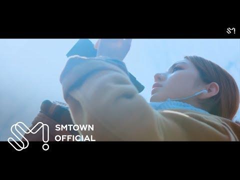 [STATION] YESEO (예서) 'Privacy' MV