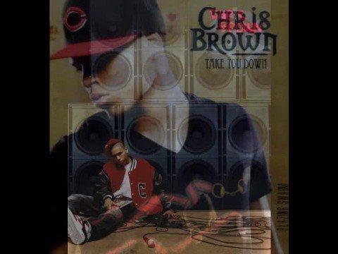 Baixar Chris Brown feat T Pain - Kiss Kiss ( C MIX 2008 )