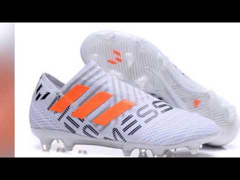 New 2017-2018 Football Boots