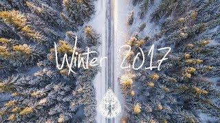 Indie/Indie-Folk Compilation - Winter 2017/2018 (1½-Hour Playlist)