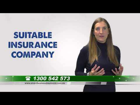 Professional Indemnity Insurance for small business