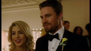 DC's Legends/Arrow/SuperGirl/The Flash Midseason Finale Trailers