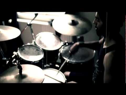 Baixar Skrillex Crazy Bass/Drum Cover!! - First Of The Year (HD 1080p)
