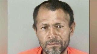Defense attorney in Steinle murder case reacts to sentencing