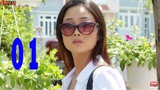 Nước Mắt Lầm Than - Tập 1 | Phim Tình Cảm Việt Nam Mới Nhất 2017