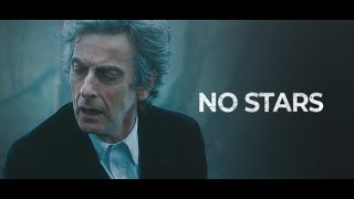 Doctor Who | No stars