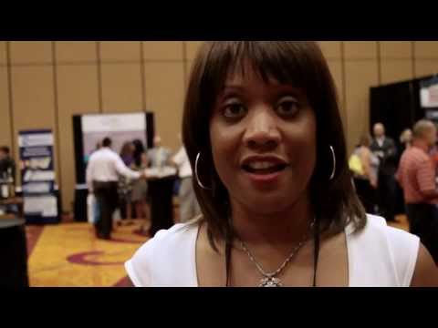 How To Be A 100% Independent Insurance Agent & Start A New Insurance Agency with MIAA
