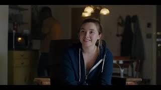 MIDSOMMAR Trailer