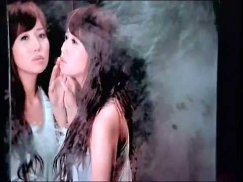 [avex官方]A-Lin 愛 請問怎麼走 (MV完整版)