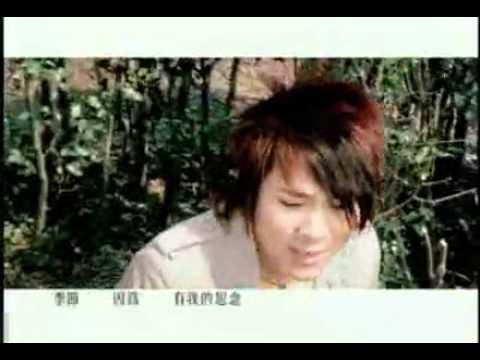 5566-白色花漾MV