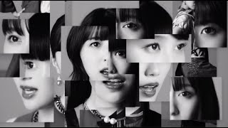 【Momoclo MV】ももいろクローバーZ「stay gold」MUSIC VIDEO