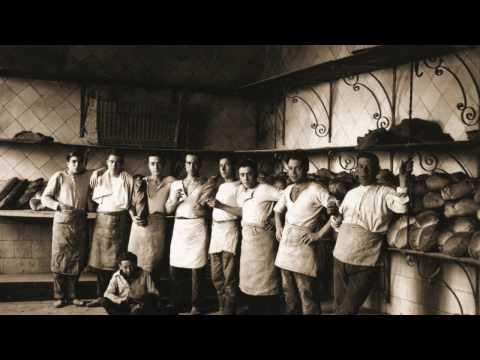L'antiga Farinera de Cervera. La fàbrica i els seus treballadors