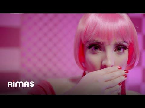 Rasta Barbie Remix - Gigolo Y La Exce X Arcangel X Myke Towers X Farruko X El Alfa (Video Oficial)