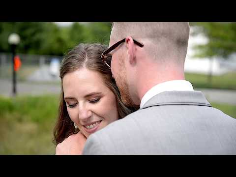 Kelly & Mike | Mill Street Brew Pub | August 3, 2018