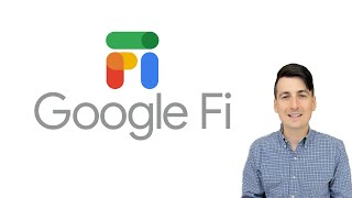 GOOGLE FI REVIEW 2019 | Project Fi Pricing Overview & $20 Promo Code