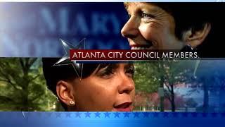 WSB-TV to host Atlanta mayoral runoff debate
