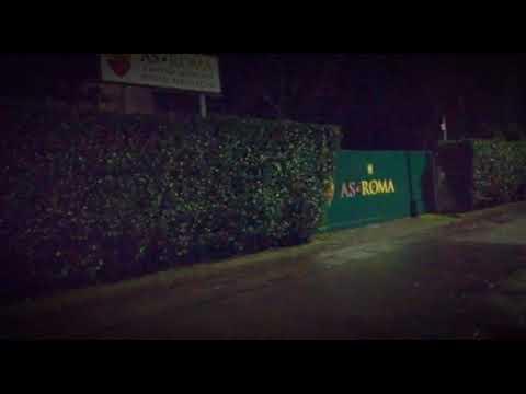 Fiorentina-Roma, la situazione a Trigoria in attesa del pullman della Roma
