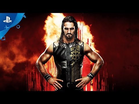download wwe vs tna pc game