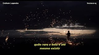 Sleeping At Last - Saturn (Tradução/Legendado) (Official Video)