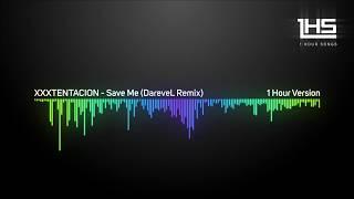 xxxtentacion-save-me-darevel-remix-1-hour-version.jpg