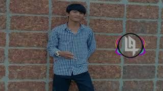 DJz Vong Onlii Y V Team Swizz Beatz, Jeremih 2018 [ Vong Onlii ReMix ] Album Vol 16