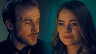 "La La Land (2016 Movie) Clip – ""Mia & Sebastian's Fight"""