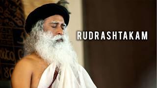 Rudrashtakam(avdhoot baba) - MP3HAYNHAT COM