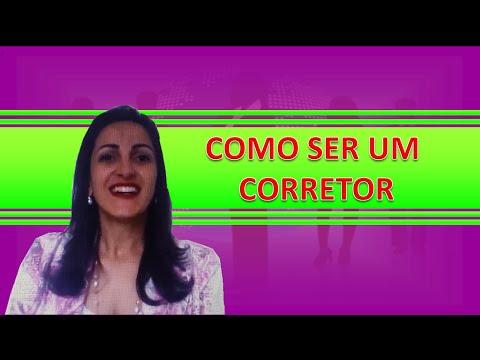 05# Como ser Corretor de Seguros (Funenseg) | Claudia Simplicio