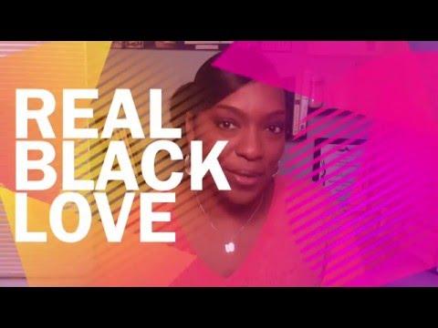 Have You Heard of RealBlackLove.com?
