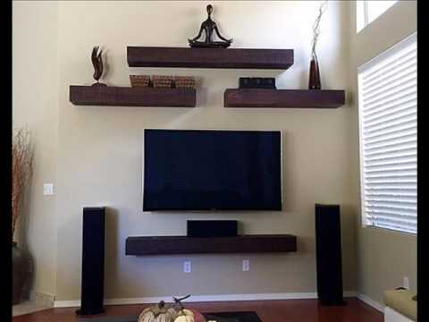 Home Theater Installation Cleveland