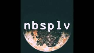 nbsplv - Passing Shadows