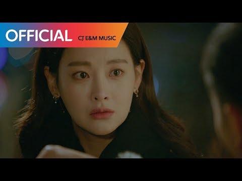 [화유기 OST Part 3] 멜로망스 (MeloMance) - 네 옆에 있을게 (I Will Be By Your Side) MV