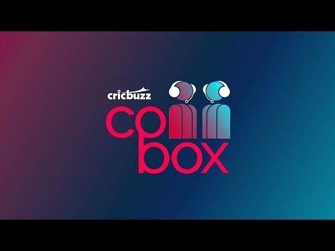 Cricbuzz Comm Box: Match 10, Australia v West Indies, 2nd inn, Over No.15