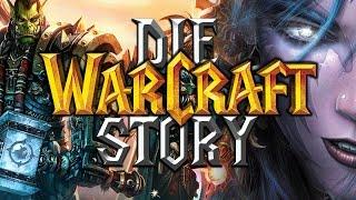 Warcraft: Was bisher geschah - Story-Special: Die komplette Geschichte