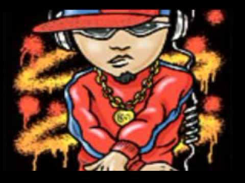 Baixar DJ TIAGO - MC NALDO CAIPIFRUTA