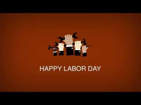 Happy Labor Day | ABC Financial