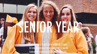 Before We Go   Senior Year [1]