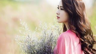 Hoa hậu Đặng Thu Thảo NVC