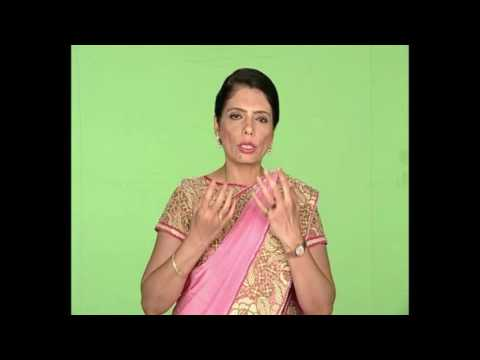 Watch out Dr.Smita Naram's home remedy for dam nose & Asthma Problems.