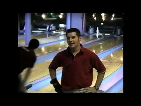 NCCS - BCS Bowling  2-4-04