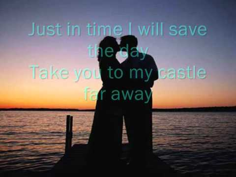 Baixar Peter Cetera - Glory Of Love (Lyrics)