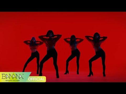 [EXID(이엑스아이디)] 덜덜덜(DDD) 뮤직 비디오 (Official Music Video)