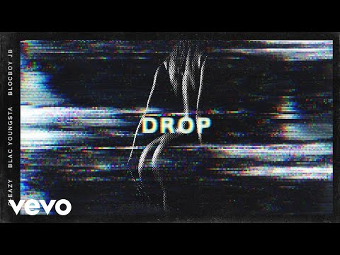 G-Eazy - Drop (Audio) ft. Blac Youngsta, BlocBoy JB