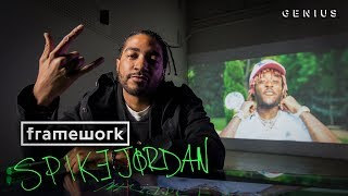 the-making-of-lil-uzi-verts-you-was-right-video-with-director-spike-jordan-framework.jpg