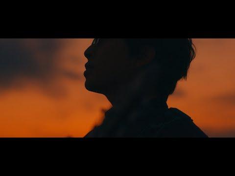 崎山蒼志 Soushi Sakiyama 「そのままどこか」MUSIC VIDEO #ahamoX