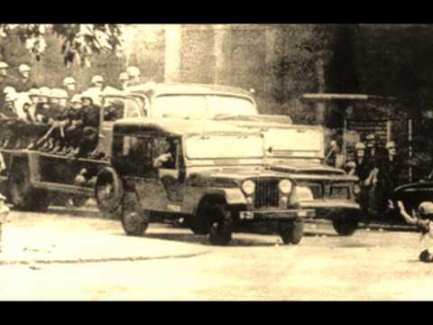 Baixar Chico Buarque, Milton Nascimento, MPB 4 - CÁLICE - Chico Buarque e Gilberto Gil - gravação de 1978